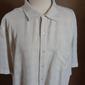 Marvin Richards Button down shirt